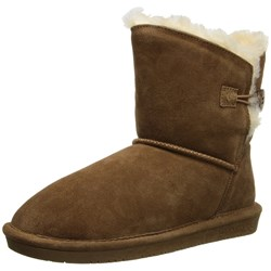 Bearpaw - Womens Rosie Boots