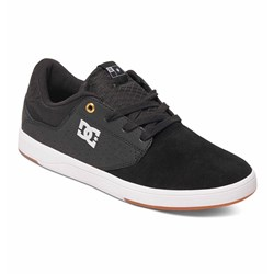 DC - Mens Plaza TC S Skate Shoes