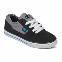 DC- Boys Tonik Lowtop Shoes