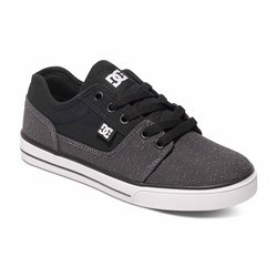 DC- Girls Tonik Tx Se Lowtop Shoes