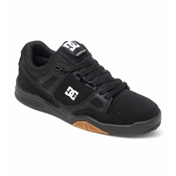 DC - Mens Stag 2 Shoe