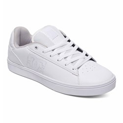 DC - Mens Notch Low Top Shoe