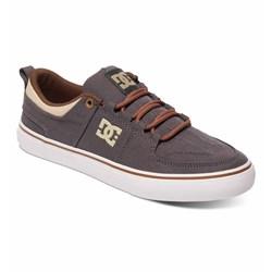 DC - Mens Lynx Vulc Tx Shoe