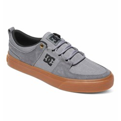 DC - Mens Lynx Vulc Low Top Shoe