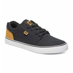 DC- Young Mens Tonik Tx Lowtop Shoes