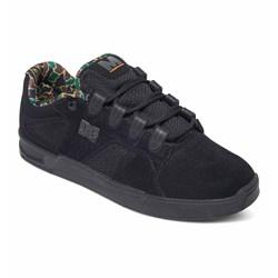 DC - Mens Maddo Shoe