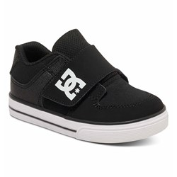 DC - Unisex-Baby Pure V Ii Shoes