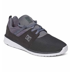DC - Mens Heathrow Shoe