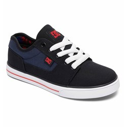 DC - Unisex-Child Tonik Sp Shoes