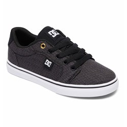 DC - Unisex-Child Anvil Tx Se Shoes