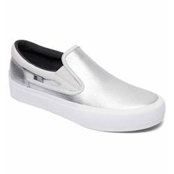 DC - Womens Trase Slip Se Shoes