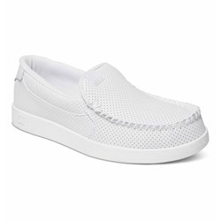 DC - Mens Villain M  Slip On Shoe