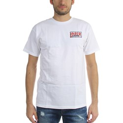 Loser Machine - Mens Sinister T-Shirt