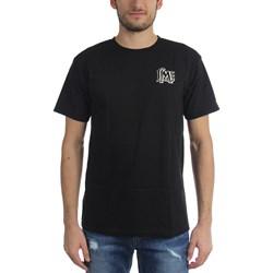 Loser Machine - Mens Pinnacle T-Shirt