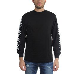 Loser Machine - Mens Pinnacle Long Sleeve T-Shirt