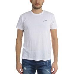 Dark Seas - Mens Damage Union T-Shirt