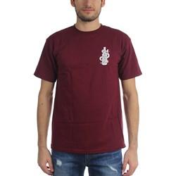 Loser Machine - Mens Toxic T-Shirt
