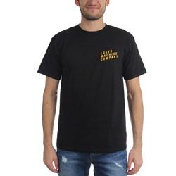 Loser Machine - Mens Master Link T-Shirt
