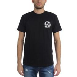 Dark Seas - Mens Maven Fitted T-Shirt