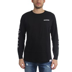 Diamond Supply Co. - Mens Marquise Longsleeve T-Shirt
