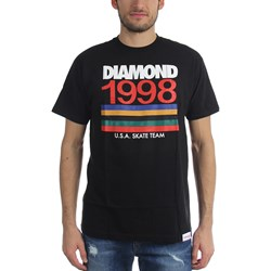 Diamond Supply Co. - Mens Nineties T-Shirt