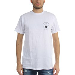 Diamond Supply Co. - Mens Worship T-Shirt