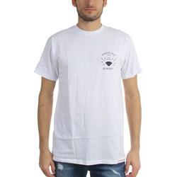 Diamond Supply Co. - Mens Worship T-Shirt