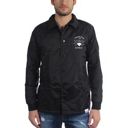 Diamond Supply Co. - Mens Worship Coaches Jacket