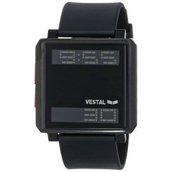 Vestal - Transom Watch