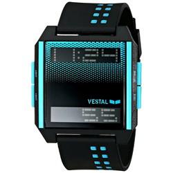 Vestal - Digichord Watch