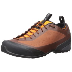 Arc'teryx - Mens Acrux FL GTX Approach Shoes