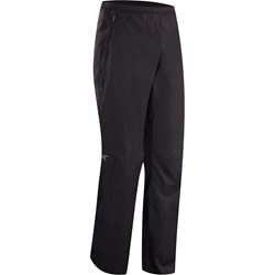 Arc'teryx - Mens Stradium Pants