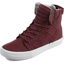 Supra - Mens Skytop Shoes