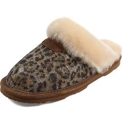 Bearpaw - Womens Loki II Slippers