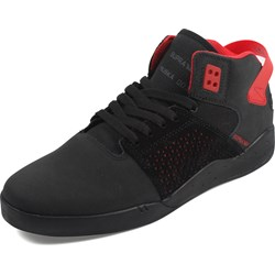 Supra - Mens Skytop III Shoes