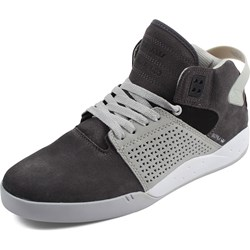 Supra - Mens Skytop III Shoes