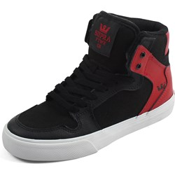 Supra - Boys Vaider Shoes