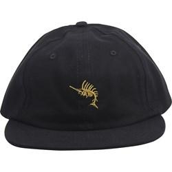 Dark Seas - Mens Ralph Hat
