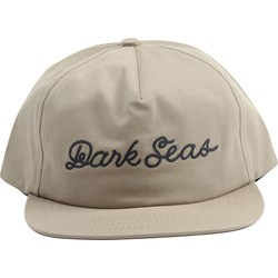 Dark Seas - Mens Reveille Hat
