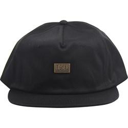 Loser Machine - Mens Dragway Hat