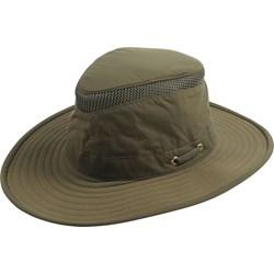 Tilley - Airflo LTM6 Hat