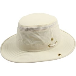 Tilley - Airflo LTM3 Hat