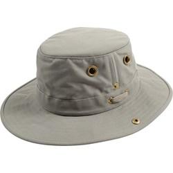 Tilley - Original T3 Hat
