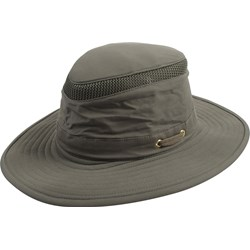 Tilley - Organic Airflow T4MO Hat