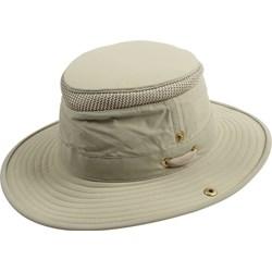 Tilley - Airflo LTM3 Hat