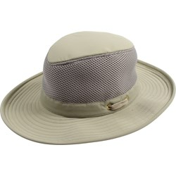 Tilley - Mesh LTM8 Hat