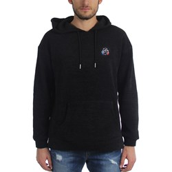 Pink Dolphin - Mens Silk Knit Wc Hoodie