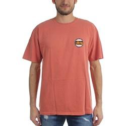 Stussy - Mens Surf Dot Pig. Dyed T-Shirt