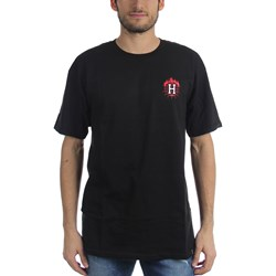 HUF - Mens Thrasher TDS T-Shirt
