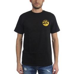Kr3w - Mens Go Home T-Shirt